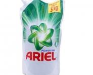 Nước giặt - Ariel 1.6 liter