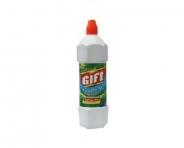 Nước cọ nhà vệ sinh  - Gift 600ml