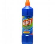 Nước cọ nhà vệ sinh  - Gift 900ml