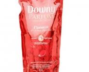 Nước xả vải - Downy,1.6 lít