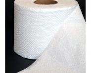 Giấy vệ sinh cuộn nhỏ - 10 cuộn/túi