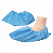 Non Woven Shoes Covers