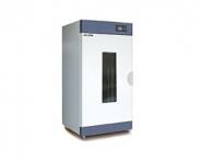 Tủ sấy - LDO-250N