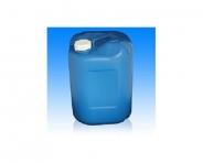 Chế phẩm tẩy dầu siêu âm 30kg/can