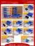 Hộp đựng linh kiện , A4-1, 350x240x95mm(OUT)