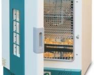 Tủ sấy - JSOF-150