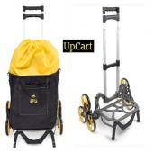 Up Cart