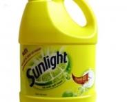 Nước rửa chén  - Sunlight 3.8 Liter