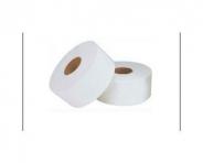 Giấy vệ sinh cuộn nhỏ - 12 cuộn/túi