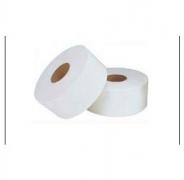 Giấy vệ sinh công nghiệp - 1kg