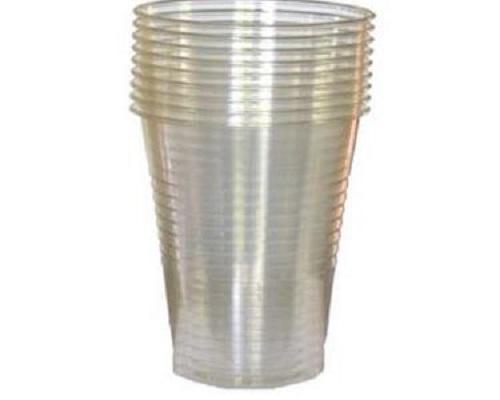Cốc nhựa dùng 1 lần 500ml