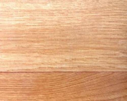 Thảm trải sàn vân gỗ 25mx2mx1,2mm