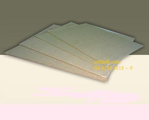 Bìa cứng 297x210mm, 2210 gsm