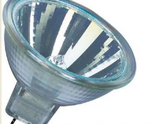 Lamp-Đèn  44870WFL