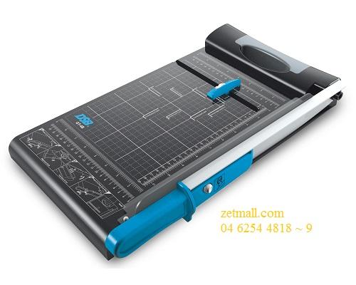 Bàn cắt giấy A4 DSB GT-4B
