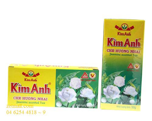 Trà Kim Anh