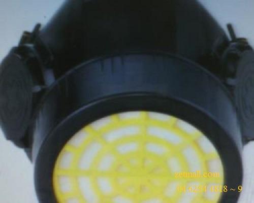 Mặt nạ lọc độc Đài Loan PT-NP305