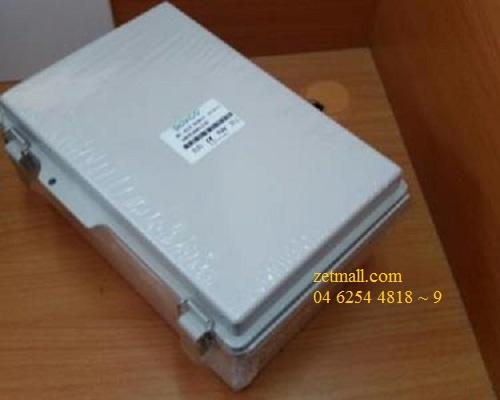 Tủ điện nhựa chống thấm - 200x300x150mm
