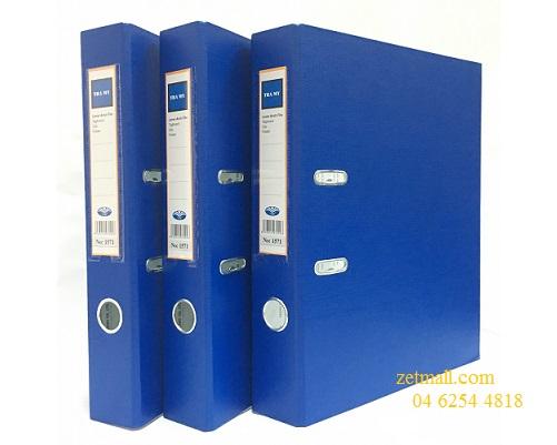 File tài liệu EKE5x7cm bìa cứng