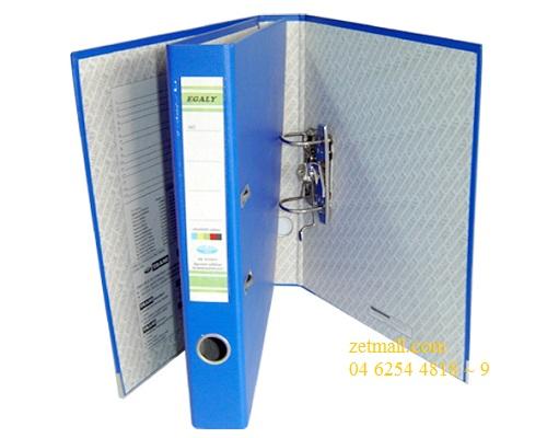 File còng Eke, 5cm