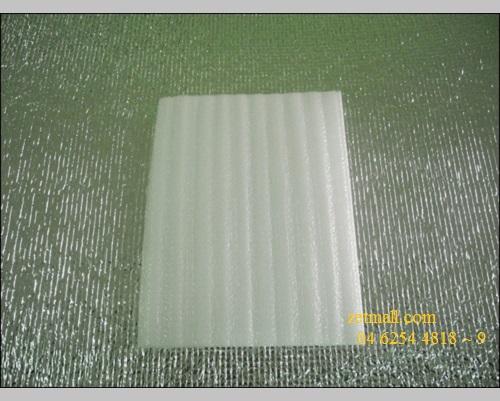 PE Foam - 520x600x0.5mm