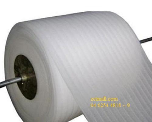 PE Foam -1.1mx150m, 2T