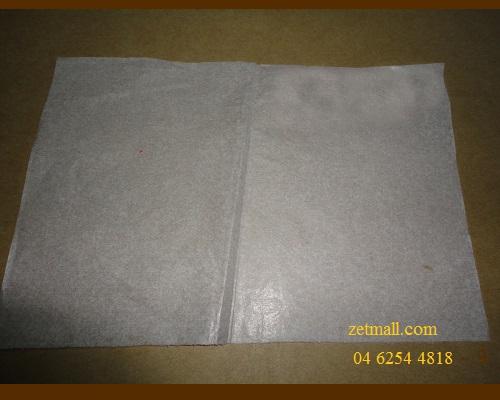 Giấy chống ẩm 70x67cm