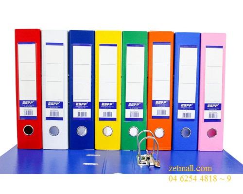 File tài liệu còng 7cm