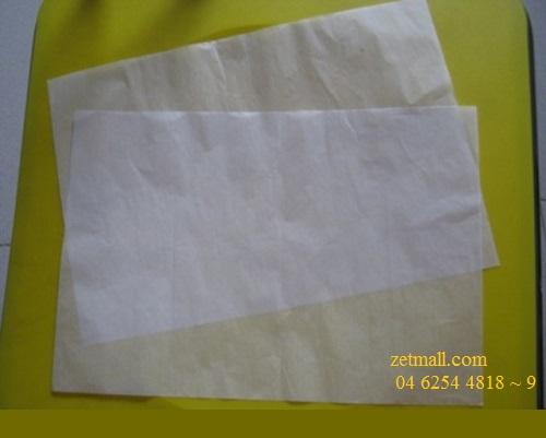 Giấy chống ẩm 25x36cm