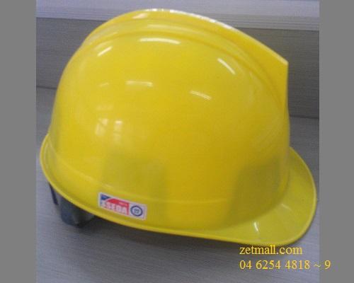 Mũ bảo hộ lao động  SSEDA