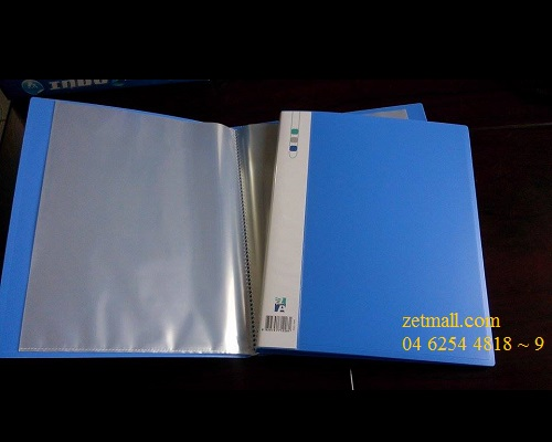 File tài liệu(A3) Midas 20 lá
