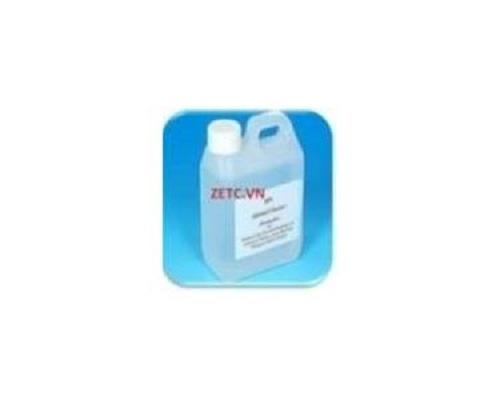 Cồn Ethanol 10Lit / chai