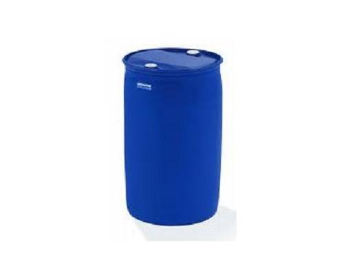 Cồn Ethanol 200lít / thùng