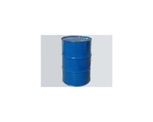Cồn Methanol