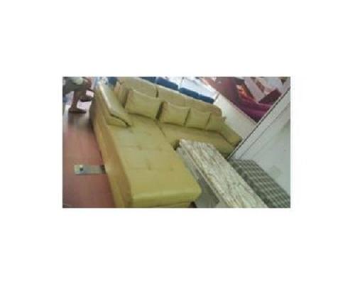 Ghế sofa chữ L 190x330x90