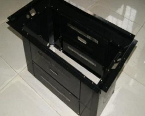 Chân bàn bếp nướng 776x438x700mm