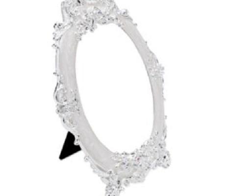 Gương 17,5x24cm