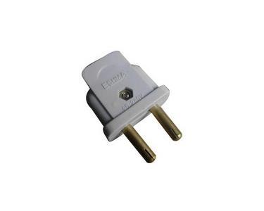 Phích cắm điện AC 220V