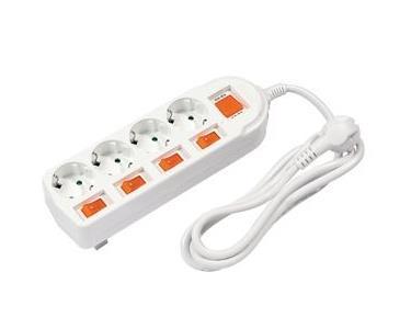 Ổ cắm điện 3m